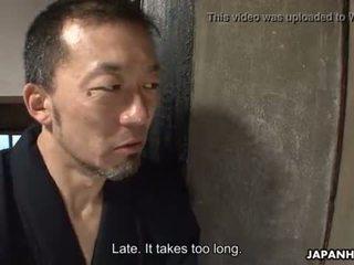 mooi schattig film, realiteit porno, japanse porno