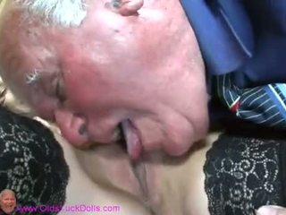 oral sex online, more vaginal sex real, hottest anal sex any