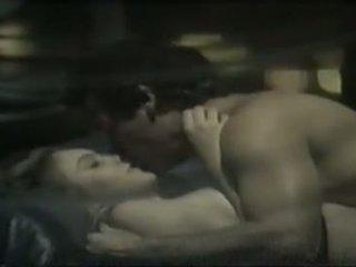 Romance Sex Tape Naked Chick Fucked Hard