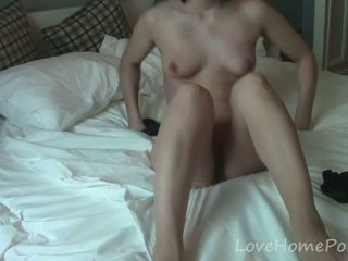 Girl with a Dirty Mind Having Hardcore Sex: Free HD Porn 8f