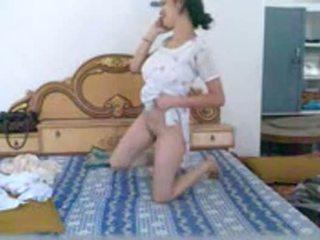Pakistani wife ceaut asss