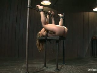 tied up channel, ideal hd porn clip, free bondage