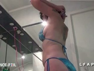 hardsex mov, euro porno, mooi europese klem