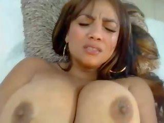 nieuw webcams porno, beste latijn, mooi colombian klem