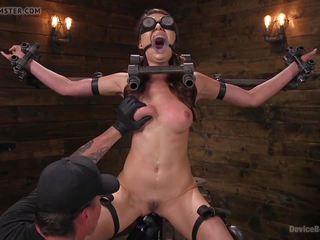 kink, spanking
