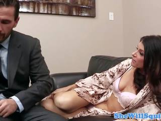 blowjobs porno, hottest squirting vid, masturbating fucking