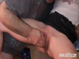 rated young, online orgasm fucking, fun gaping