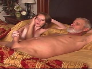 Taboo Dad and Daughters Busted, Free Caught HD Porn 0a