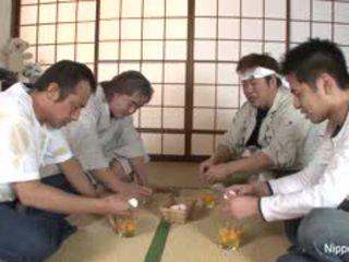 watch japanese fresh, online babe fun, ideal creampie great