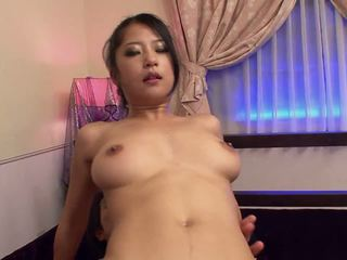 hot tits any, more blowjobs more, all japanese