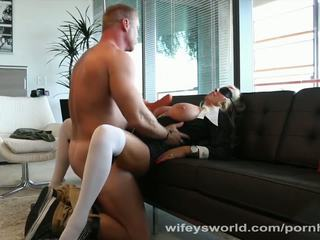 cum shot thumbnail, new cougar clip, watch big tits clip