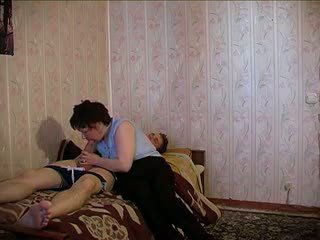 Moden kvinde amp ung fyr danish title amp russian porn 2 - 35 part 7