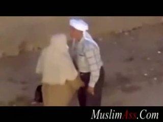 アラビアン