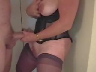 Big Clit Orgasm: Free Big Orgasm Porn Video a9