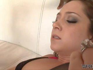 beste brunette gepost, japanse, orgasme