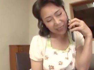 meer japanse actie, online grannies, matures