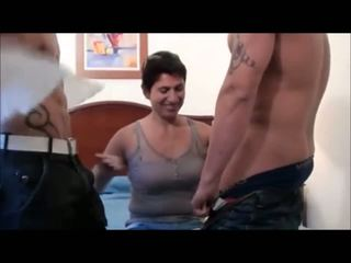heetste pijpen seks, controleren cumshots scène, kwaliteit grannies