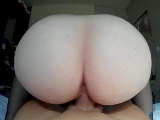 orale seks porno, meest tieners mov, kijken cum shot kanaal