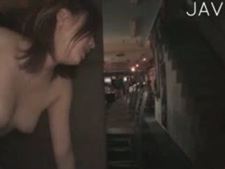 japanese watch, you blowjob hot, see hardcore