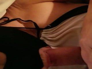 grote borsten seks, vibrator neuken, controleren masturbatie