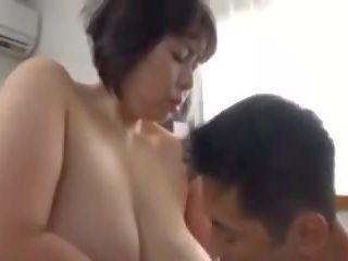 885: フリー 大きい おっぱい ポルノの ビデオ 2d