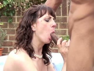 see grannies great, matures full, quality milfs