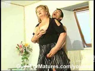 free blondes, older posted, hq doggy style sex