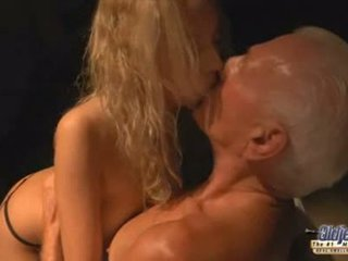 watch young quality, any old, new blowjob