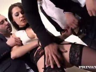 fun brunette, check deepthroat great, great anal sex online