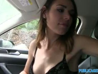 most reality online, more blowjob more, ideal babe