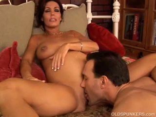 booty, hot cougar clip, hq old porno