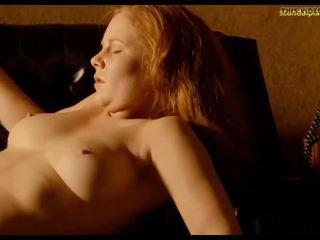tits nice, free pussy nice, nipples any