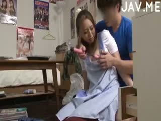 alle japanisch am meisten, blowjob, baby