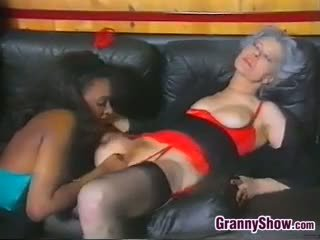 more granny vid, nice black and ebony posted, fresh lesbian mov