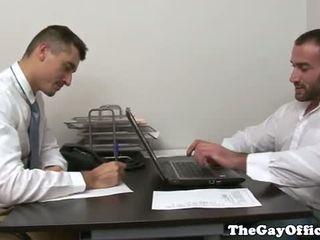 gay, muscolo, muscolare