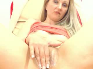 rated webcams nice, great fingering great, more masturbation check