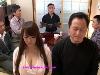 Aasia suur tissid seksikas poseerimine, tasuta jaapani porno olema