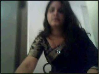 nemokamai bigtits, kamerą žiūrėti, mergina online