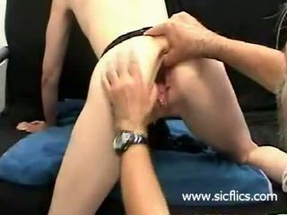 see extreme posted, online fist fuck sex channel, fisting porn videos film