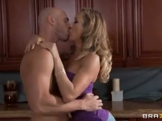 oral sex, rated vaginal sex real, check caucasian nice