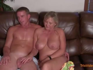 pussy licking movie, quality shaved pussy, see blowjob