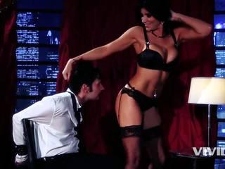 Twisted φαντασιώσεις: ελεύθερα vivid hd πορνό βίντεο 70