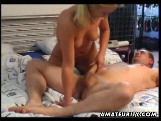 eigengemaakt video-, amateur porn archief neuken, nominale home made porn porno