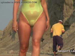 meer strand porno, vers knipperende gepost, alle publiek klem
