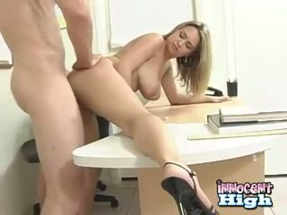best big tits great, babes real, doggy style