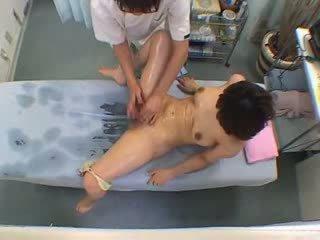 watch squirting new, fun orgasm check, full massage