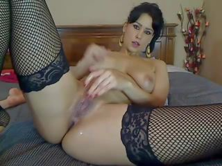 Fisting: Free Fisted & Anal Porn Video 27