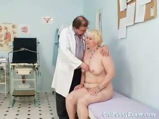 nice mature tube, new doctor, real hospital fucking