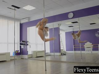 most teens great, online russian, you yoga hot