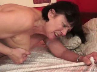 hardcore sex, watch oral sex, hottest suck fucking